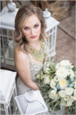 Real-Weddings-Magazine-Vicens-Forns-Photography-Woodland-Lincoln-Avenue-Wedding-Inspiration-_0110