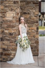 Real-Weddings-Magazine-Vicens-Forns-Photography-Woodland-Lincoln-Avenue-Wedding-Inspiration-_0113