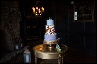 Real-Weddings-Magazine-Vicens-Forns-Photography-Woodland-Lincoln-Avenue-Wedding-Inspiration-_0118