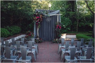 Real-Weddings-Magazine-XSIGHT-Sacramento-Wedding-Inspiration-_0011