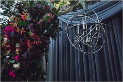 Real-Weddings-Magazine-XSIGHT-Sacramento-Wedding-Inspiration-_0013