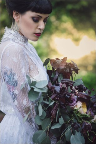 Real-Weddings-Magazine-XSIGHT-Sacramento-Wedding-Inspiration-_0020