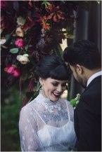 Real-Weddings-Magazine-XSIGHT-Sacramento-Wedding-Inspiration-_0023