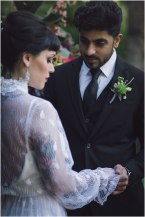 Real-Weddings-Magazine-XSIGHT-Sacramento-Wedding-Inspiration-_0024