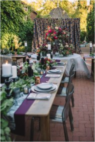 Real-Weddings-Magazine-XSIGHT-Sacramento-Wedding-Inspiration-_0040