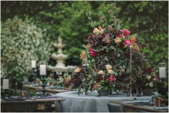 Real-Weddings-Magazine-XSIGHT-Sacramento-Wedding-Inspiration-_0050