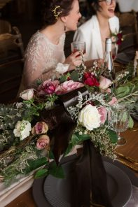 Sweet-Marie-Photography-Sacramento-Real-Weddings-Magazine-Endless-Love-Get-To-Know-LoRes_0025