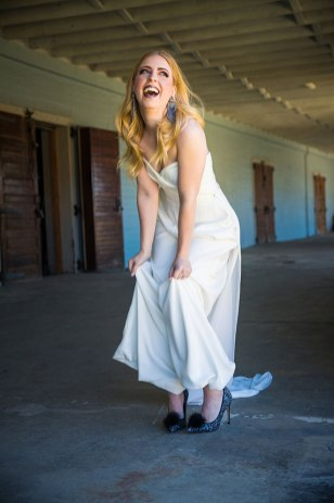 Vicens-Forns-Photography-Sacramento-Real-Weddings-Magazine-Cultural-Fusion-Get-To-Know_0012