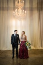 Vicens-Forns-Photography-Sacramento-Real-Weddings-Magazine-Cultural-Fusion-Get-To-Know_0013