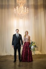 Vicens-Forns-Photography-Sacramento-Real-Weddings-Magazine-Cultural-Fusion-Get-To-Know_0016