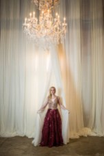 Vicens-Forns-Photography-Sacramento-Real-Weddings-Magazine-Cultural-Fusion-Get-To-Know_0019