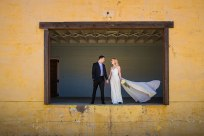 Vicens-Forns-Photography-Sacramento-Real-Weddings-Magazine-Cultural-Fusion-Get-To-Know_002