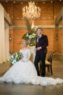 Vicens-Forns-Photography-Sacramento-Real-Weddings-Magazine-Cultural-Fusion-Get-To-Know_0023