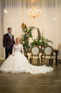 Vicens-Forns-Photography-Sacramento-Real-Weddings-Magazine-Cultural-Fusion-Get-To-Know_0025