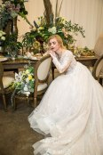 Vicens-Forns-Photography-Sacramento-Real-Weddings-Magazine-Cultural-Fusion-Get-To-Know_0026