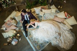 Vicens-Forns-Photography-Sacramento-Real-Weddings-Magazine-Cultural-Fusion-Get-To-Know_0027