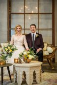 Vicens-Forns-Photography-Sacramento-Real-Weddings-Magazine-Cultural-Fusion-Get-To-Know_0028