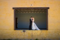 Vicens-Forns-Photography-Sacramento-Real-Weddings-Magazine-Cultural-Fusion-Get-To-Know_003