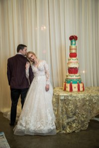 Vicens-Forns-Photography-Sacramento-Real-Weddings-Magazine-Cultural-Fusion-Get-To-Know_0030