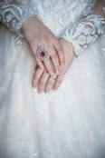 Vicens-Forns-Photography-Sacramento-Real-Weddings-Magazine-Cultural-Fusion-Get-To-Know_0037
