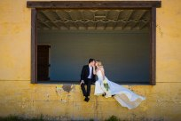 Vicens-Forns-Photography-Sacramento-Real-Weddings-Magazine-Cultural-Fusion-Get-To-Know_005