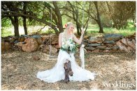 Artistic-Photography-by-Tami-Sacramento-Real-Weddings-Magazine-Kayla-Nicholas_0009