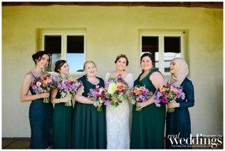 Bethany-Petrik-Photography-Sacramento-Real-Weddings-Magazine-Alexis-Clancy_0006