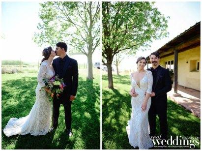 Bethany-Petrik-Photography-Sacramento-Real-Weddings-Magazine-Alexis-Clancy_0008