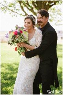 Bethany-Petrik-Photography-Sacramento-Real-Weddings-Magazine-Alexis-Clancy_0009