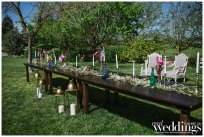 Bethany-Petrik-Photography-Sacramento-Real-Weddings-Magazine-Alexis-Clancy_0014