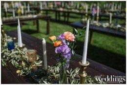 Bethany-Petrik-Photography-Sacramento-Real-Weddings-Magazine-Alexis-Clancy_0017