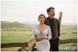 Bethany-Petrik-Photography-Sacramento-Real-Weddings-Magazine-Alexis-Clancy_0018