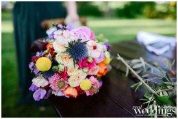 Bethany-Petrik-Photography-Sacramento-Real-Weddings-Magazine-Alexis-Clancy_0024