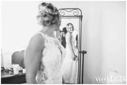 Carrie-Ayn-Photography-Sacramento-Real-Weddings-Magazine-Tiffany-Andrew_0004
