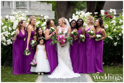 Carrie-Ayn-Photography-Sacramento-Real-Weddings-Magazine-Tiffany-Andrew_0012