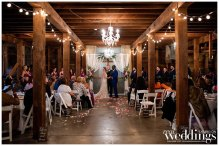 Carrie-Ayn-Photography-Sacramento-Real-Weddings-Magazine-Tiffany-Andrew_0021
