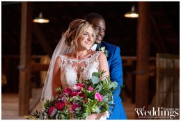 Carrie-Ayn-Photography-Sacramento-Real-Weddings-Magazine-Tiffany-Andrew_0028