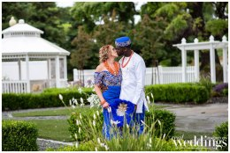 Carrie-Ayn-Photography-Sacramento-Real-Weddings-Magazine-Tiffany-Andrew_0033
