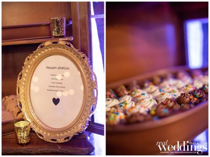 Carrie-Ayn-Photography-Sacramento-Real-Weddings-Magazine-Tiffany-Andrew_0045