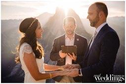 Charleton-Churchill-Photography-Sacramento-Real-Weddings-Magazine-Amanda&Daniel_0003