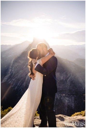 Charleton-Churchill-Photography-Sacramento-Real-Weddings-Magazine-Amanda&Daniel_0004