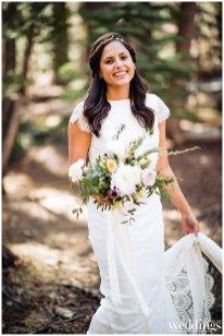 Charleton-Churchill-Photography-Sacramento-Real-Weddings-Magazine-Amanda&Daniel_0011