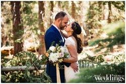 Charleton-Churchill-Photography-Sacramento-Real-Weddings-Magazine-Amanda&Daniel_0014