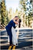 Charleton-Churchill-Photography-Sacramento-Real-Weddings-Magazine-Amanda&Daniel_0015