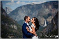 Charleton-Churchill-Photography-Sacramento-Real-Weddings-Magazine-Amanda&Daniel_0016