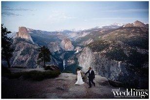 Charleton-Churchill-Photography-Sacramento-Real-Weddings-Magazine-Amanda&Daniel_0023