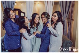 Dee-Kris-Photography-Sacramento-Real-Weddings-Magazine-Alyssa-Jordan_0002