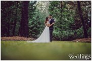 Dee-Kris-Photography-Sacramento-Real-Weddings-Magazine-Alyssa-Jordan_0015