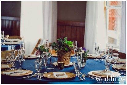 Dee-Kris-Photography-Sacramento-Real-Weddings-Magazine-Alyssa-Jordan_0020
