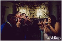 Dee-Kris-Photography-Sacramento-Real-Weddings-Magazine-Alyssa-Jordan_0027